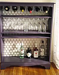 bookcase repurposed ideas woohome 5