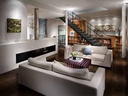 modern house furniture. historically architects have held responsibility for completing the architectural interior of buildings although artisans craftsmen furniture makers and modern house