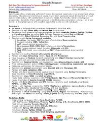 5 Full Stack Developer Resume Teen Budget Worksheet Brij Kishore