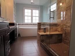 Bathroom: Useful And Helpful Bathroom Remodeling Frederick MD ...