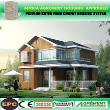prefab office buildings cost. Low Cost Prefabricated School Building Prefab Student Dormitory Office Classroom Buildings A