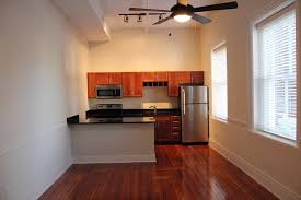 3 bedroom townhomes in richmond va. 3 bedrooms beds 1 500 home virginia richmond morton building apartments primary photo bedroom townhomes in va