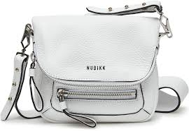 white bag nolita nubikk