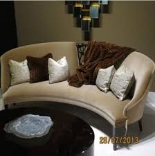 bedroom furniture guys design. christopher guy new collection bedroom furniture guys design