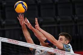 Eighteen teams set to compete in FIVB Boys' U19 World Championship