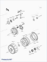 Amazing rj11 4 pin wiring diagram ideas electrical and wiring telephone rj11 wiring rj11 pinout 4