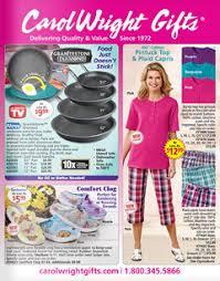 gift catalog 03 04 19