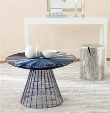 Furniture: Grey With Shelving Acrylic Coffee Table - Unique Coffee Tables