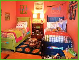 shared kids room ideas bedroom designs74 designs