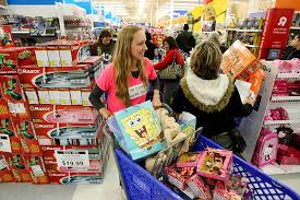 "Black Friday 2016: How to get early access to Toys""R""Us ..."