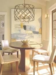 light dinette in iron gate breakfast skip to the end of images chandeliers quoizel kyle chandelier