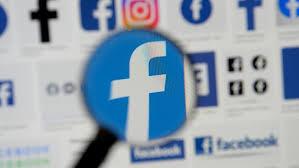 Instagram lädt nicht als app, da die server offline sind. Weltweite Storung Bei Facebook Und Instagram