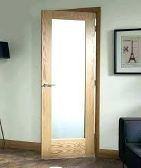 inside bedroom doors home depot inside doors contemporary interior door with glass frosted glass interior doors