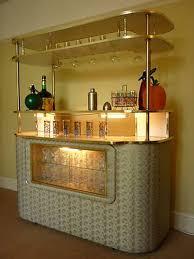 home bar furniture australia. vintage cocktail bar home drinks cabinet retro 50u0027s 60u0027s 70u0027s furniture australia