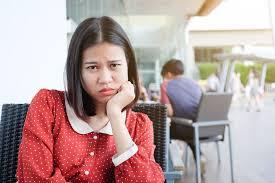 Long menstruation in teens