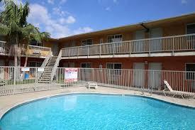 cau inn suites motel downey usa deals