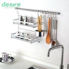 kitchen wall storage wall storage rack kitchen racks and wall storage spring wood kitchen shelf kitchen wall storage kitchen wall storage racks
