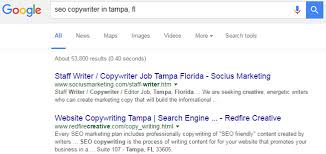 Best Websites for Keeping Up with the Freelance Writing Industry     Online Writing Jobs