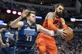 Okc Depth Chart Game Thread Dallas Mavericks Vs Oklahoma City Thunder