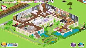 90 home design story game free online virtual home design games