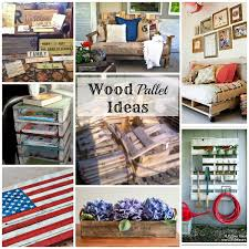pallet projects for fall. easy do it yourself wood pallet signs projects for fall