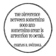 Memory Quotes Awesome 48 Best Charles R Swindoll QUOTES Images On Pinterest Charles
