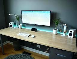 best office desk accessories computer ideas that make more spirit work for her