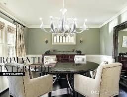 indoor lighting designer. Indoor Lighting Designer Interior Plain