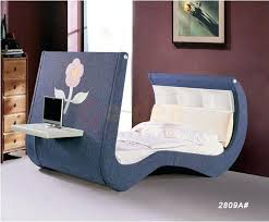 cool cheap beds. Unique Cheap Fabulous Cheap Cool Beds Prepossessing Best Bed Frames  Ideas On Small Home Sheets With Tohoest
