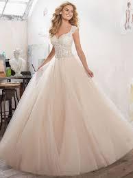 beautiful princess wedding dress ideas styles and ideas flirryus