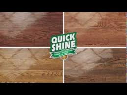 how to re and maintain hardwood floors quick shine floor care