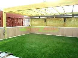 fake grass rug indoor n turf outdoor in artificial area synthetic green t faux grass rug