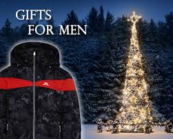 skiing gifts for men