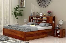 wooden furniture bedroom. Online Wooden Furniture Shop London Bedroom