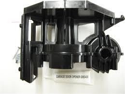 stanley garage doorStanley Garage Door Opener Gear Case 24829 3701947 3602421
