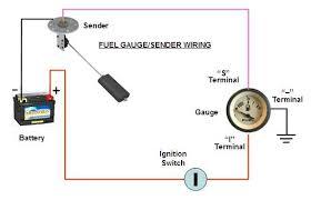 marine fuel sender wiring diagram marine automotive wiring diagrams sender wiring diagram 2009 12 28 083054 fuel gauge sender wire diagram