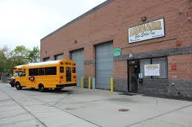 school bus facility in garden city park img 2732