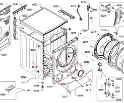 tag dishwasher wiring diagram not lossing wiring diagram • frigidaire microwave wiring diagram frigidaire microwave tag dishwasher circuit diagram tag dishwasher model numbers