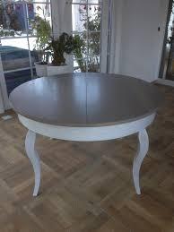 Ausziehbarer Tisch Im Landhausstil Holzdesign Rapp Geisingen Within