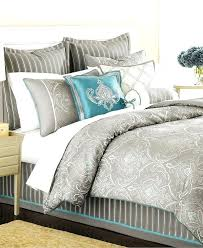 bed bath beyond down comforter large size of bath beyond clearance bed bath and beyond bed bath beyond down comforter
