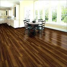 lock vinyl plank flooring reviews innovative decoration vinyl wood flooring reviews lock vinyl plank