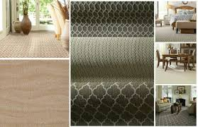 Image Diamond This Gives You The Ability To Create Custom Carpet Or Area Rug Specific To The Room Or Area That You Are Wanting To Accentuate The Carpet Lady Geometric Patterns Atlanta Patterns Carpets Rugs Carpet Store