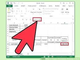 Ameritization Schedule Free Amortization Schedule Excel Recent Posts Printable Template