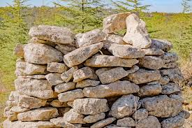 Image result for pile of stones