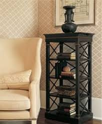 top furniture makers. interesting top our top furniture manufacturers and makers