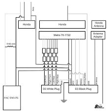 htdx100emww wiring diagram 26 wiring diagram images wiring 30 Amp RV Wiring Diagram at Htdx100em Wiring Diagram Filetype Pdf
