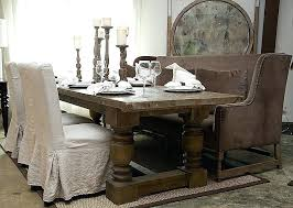 astonishing dining room chair cover dinning room chair covers seat only bed bath and beyond dining