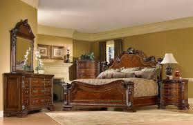 Old World Style Bedroom Furniture Old World Bedroom Furniture