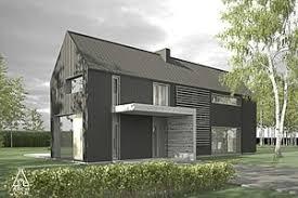 barn house plans. Signature Modern Barn Plans House