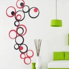 p handmade wall decor lord ganesha artistic home design for with regard to wall decor handmade